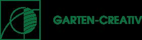 Garten-Creativ GmbH